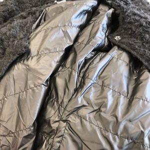Via Spiga Jackets & Coats - Reversible coat